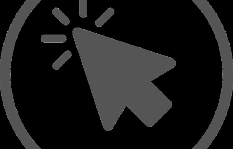 1000 miejsc w Polsce, które musisz zobaczyć - Szlak Doliny Liwca