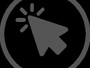 Misja Skarb - Dawid