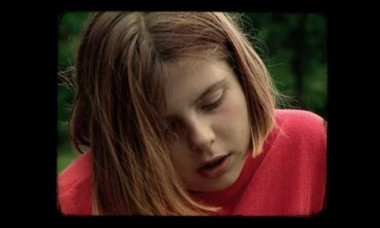 Obietnica dzieciństwa (2013) - cały film