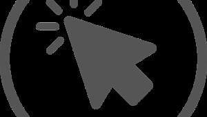 """Tajemnice historii - Gdzie jest """"Młodzieniec""""? #1"""