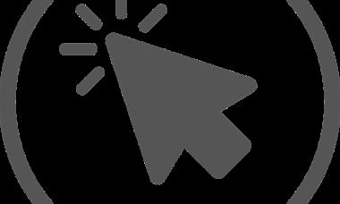 Gruby i Chudy (2014) - film animowany