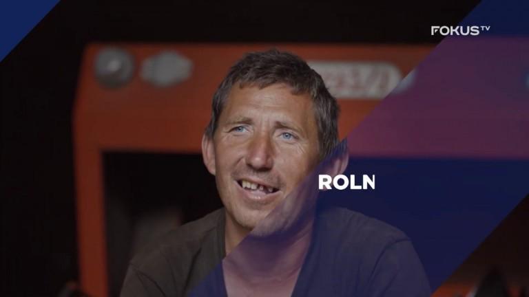 FOKUS TV serial ROLNICY. Podlasie 🔝 Wszystkie odcinki s.1 i 2 MARATON już 11 i 12 czerwca w FOKUS TV