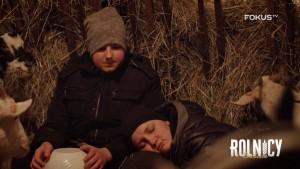 FOKUS TV serial ROLNICY. Podlasie 🔝 Najchętniej oglądany program w telewizji FOKUS TV!!!