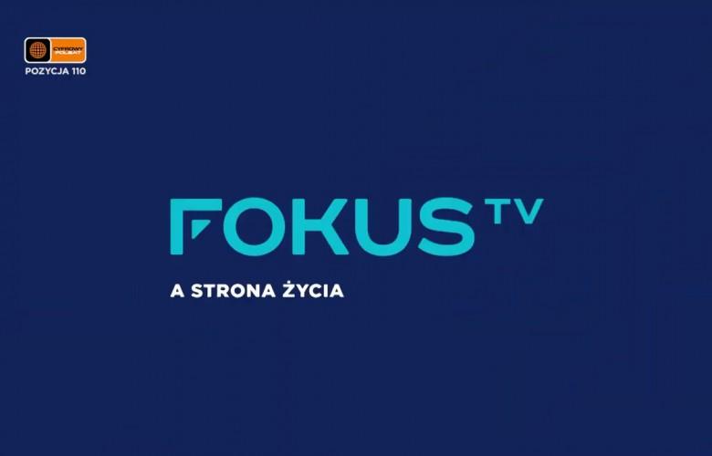 FOKUS TV serial ROLNICY. Podlasie 🔝 Gdzie oglądać? Nowe odcinki w niedziele o 20:00 w FOKUS TV🐐🌾 🐎