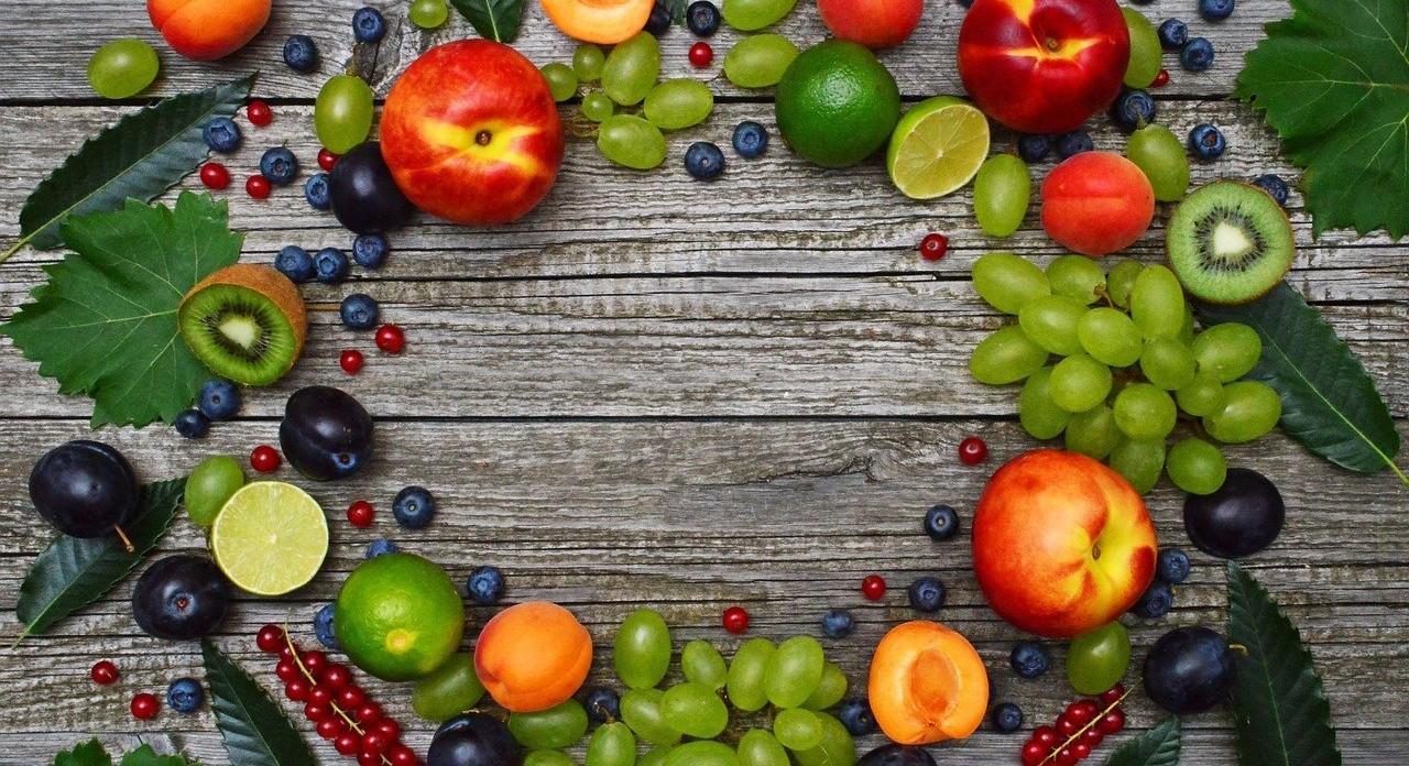 Najlepsze sposoby na zwiększenie odporności organizmu